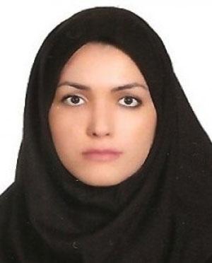 سوده-احمدی