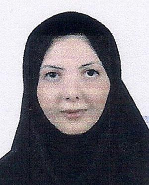 مریم-سدهی-اصفحانی