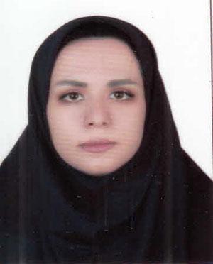 مهدیه-احمدی