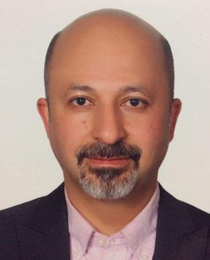 ArashMirabzade