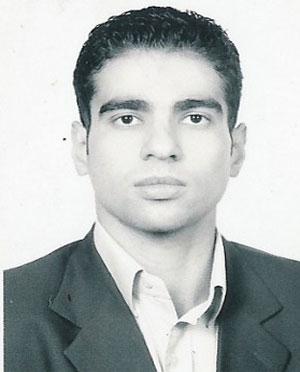 Azarbad