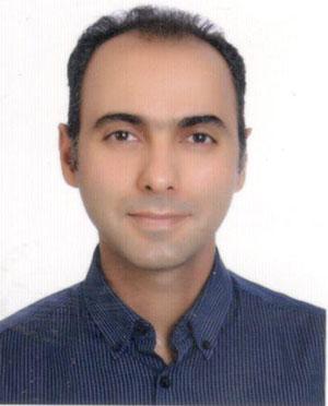 MehranGhasemiMajd